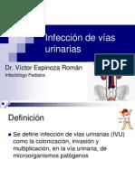 Infeccin_de_vas_urinarias.ppt