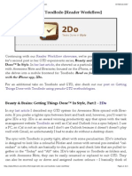 GTD With 2Do and Toodledo.pdf