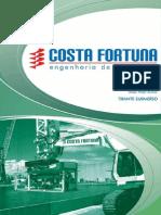 folderUWA.pdf