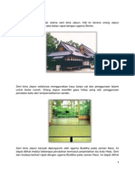 Seni Bina Jepun.pdf