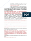 Lista 1 Quimica Geral e Tecnologica Eng. Civil