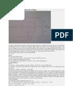 Design of a Steel Column for a Shop.pdf