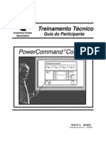PCC 3100.pdf