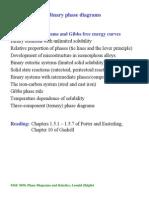L8_Binary_phase_diagrams.pdf