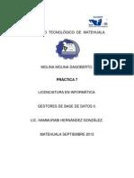 201302GBD2-MolinaMolinaDagoberto-U1-Práctica_7