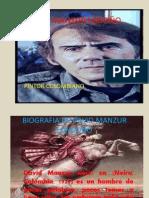 DAVID MANZUR LODOÑO