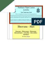 Shravana-Aswaddha-Thiruvonam.pdf