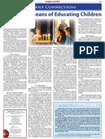 issuePDF.pdf