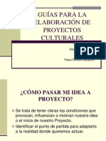 Guia Elaboracion Proyectos Culturales 1219390712341847 8