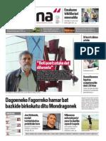 Astelehenekoa 427 (2013-10-28).pdf