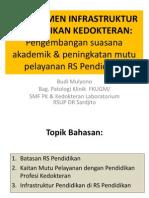 pengenbngn RS penddkn-Budi_mulyono.pdf