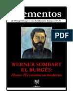 WERNER SOMBART 'EL BURGUÉS'.pdf