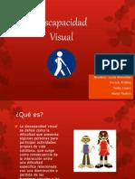 Discapacidad Visual Preset Copia