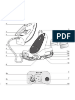TEF_ProMinuteAqua_com_0701.pdf