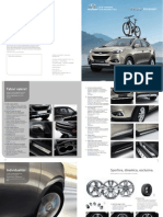 All. I - Brochure Accessori iX35.pdf