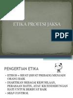 etika-profesi-jaksa.pptx