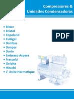 Danfoss_catalogo26.pdf