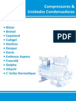 Danfoss_catalogo26.pdf