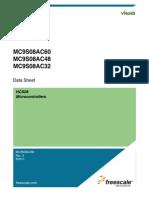 MC9S08AC60.pdf