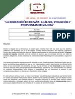 Jose Luis Romero Lacal_1
