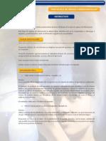 InsctructivoCAMG.pdf