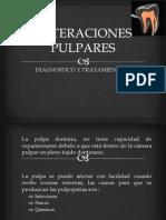 ALTERACIONES-PULPARES