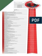 rankingempresasguayaquil.pdf