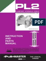 Pull master model-pl2-winche.pdf