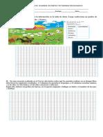 PRUEBA de GRAFICOS de BARRAS , Grafico de Puntos y Pictogramas (2)