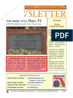 2013 Fall Pre-Rally Newsletter final PDF.pdf