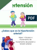 HipertensiÃ_n