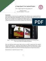 Tutorial-2-OpenCV-for-Android-Setup-Windows-API8.pdf