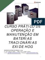 Curso - BATERIA.pdf