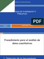 1. u2_analisis_datos