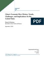 China_economy.pdf