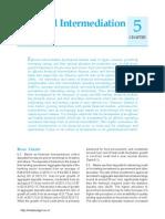 financial intermediaries economic survey.pdf