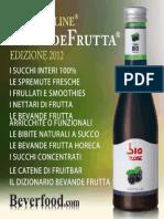 guidaonline-bevandefrutta-2012c