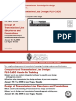 transmission line cources.pdf