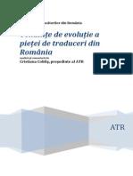 ATR_TendintePiataTrad_2008.pdf