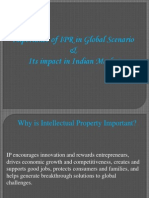 importance of ipr in global scenario.pptx