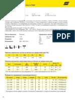 OK 76.18_SMAW_BG.pdf