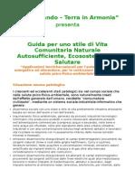 guida_per_vita_comunitaria_naturale_autosufficiente_ecosostenibile_e_salutare.pdf