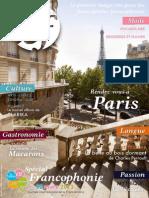 LCF05 Magazine Complet Audio