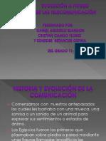 presentacin1-120606192535-phpapp01