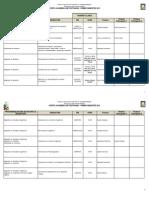 Oferta Académica Postgrado_Primer Semestre