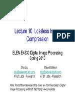 lecture10.pdf