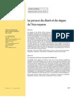 VersionPDF (2)