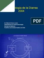 Fisio Pa to Diarrea 2004