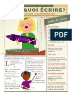 pourquoi_ecrire.pdf