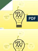 presentacion bombillo mpls